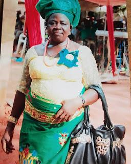 3403572c35d6a5f3f49c393422e2e2fb Mary Nky Onyemena Biography, Age, Birthday, Husband, Net Worth, Mother, Wikipedia, Misskoikoi TV, Sister, Family