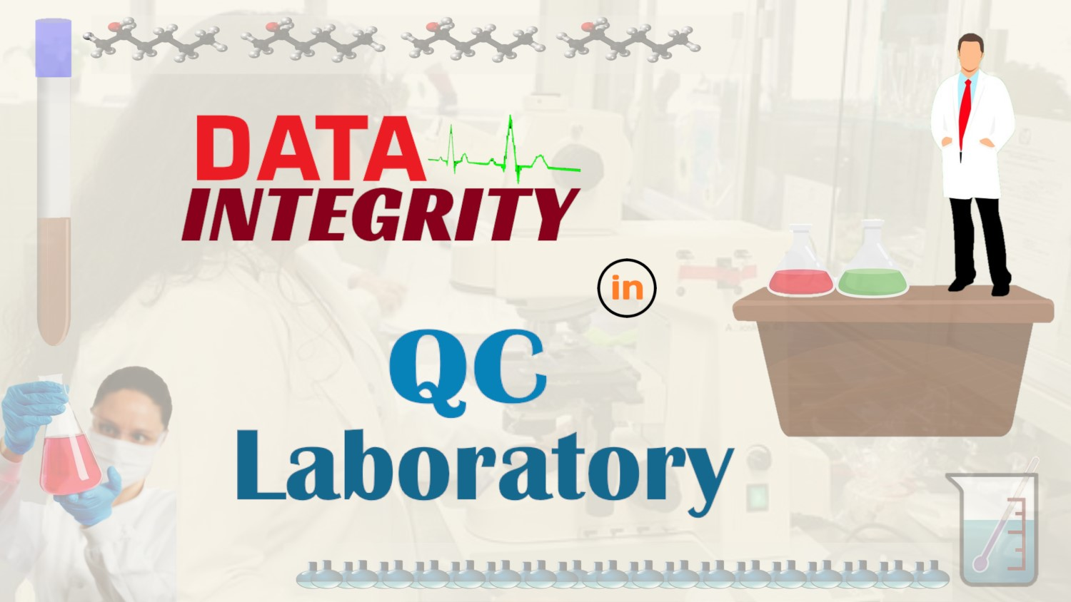 Data-Integrity-in-QC