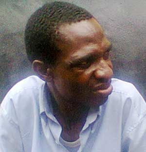 nigerian gay pastor jailed sex church members