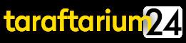 Taraftarium24, Bedava lig tv izle, Beinsports izle
