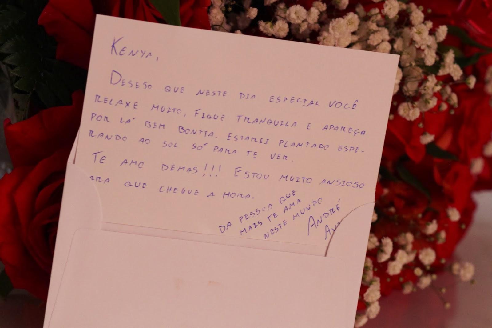 casamento-geek-supresa-carta