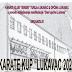 "Karate kup ""Lukavac 2020"""