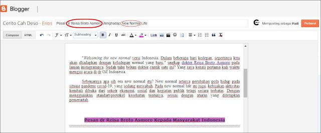 cara membuat artikel seo friendly seo friendly adalah seo friendly website seo friendly youtube cara membuat judul di blogger