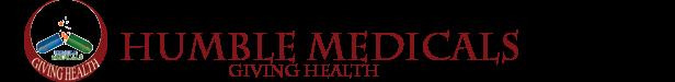 humblemedicals.com