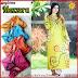 BTK070 Baju Longdress Mezora Modis Murah BMGShop