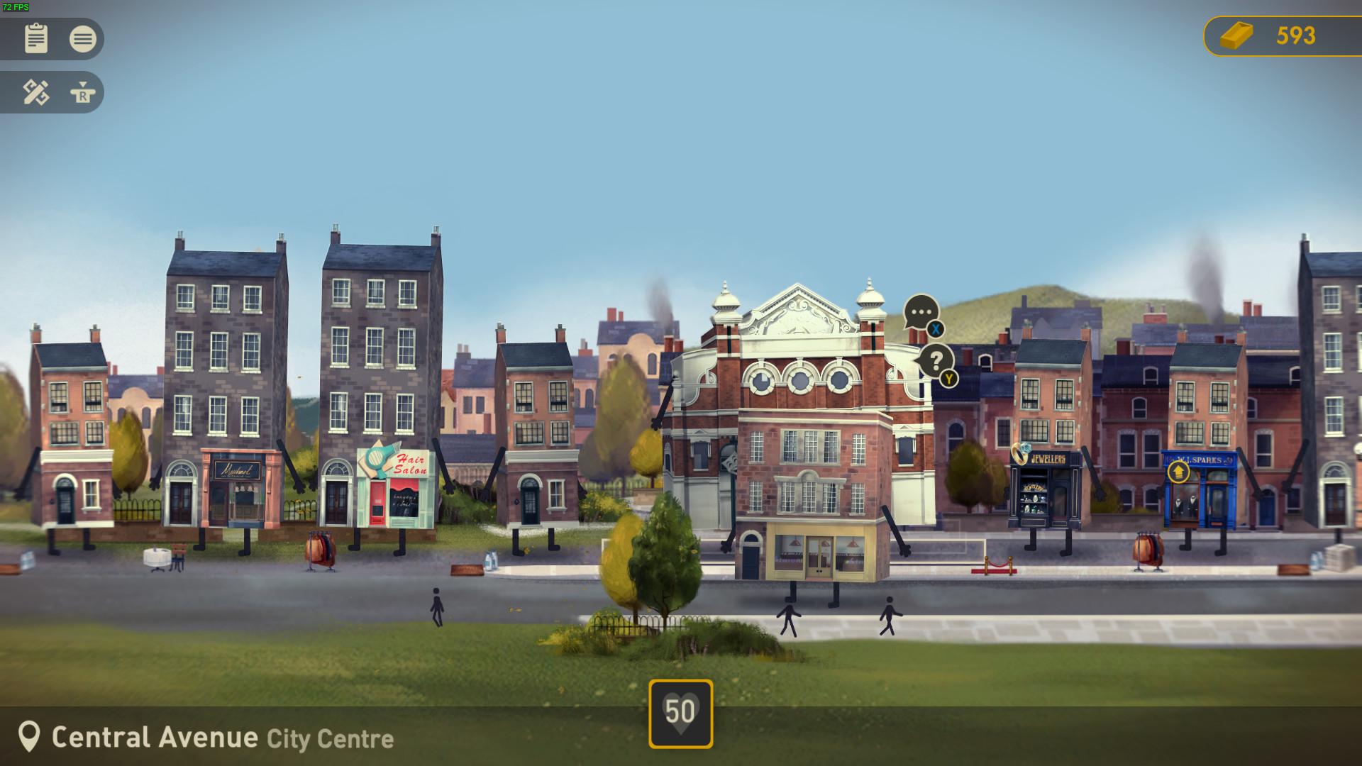 buildings-have-feelings-too-pc-screenshot-1