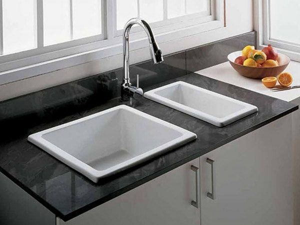 Types of Sinks or Sinks For Kitchen 2