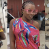 Boyfriend Allegedly Kills Girlfriend For Accepting A Tecno Phone As A Present From Another Man