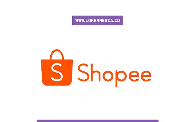 Lowongan Kerja Magang Shopee Oktober 2020