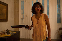 Kidnap 2017 Halle Berry Image 8 (8)