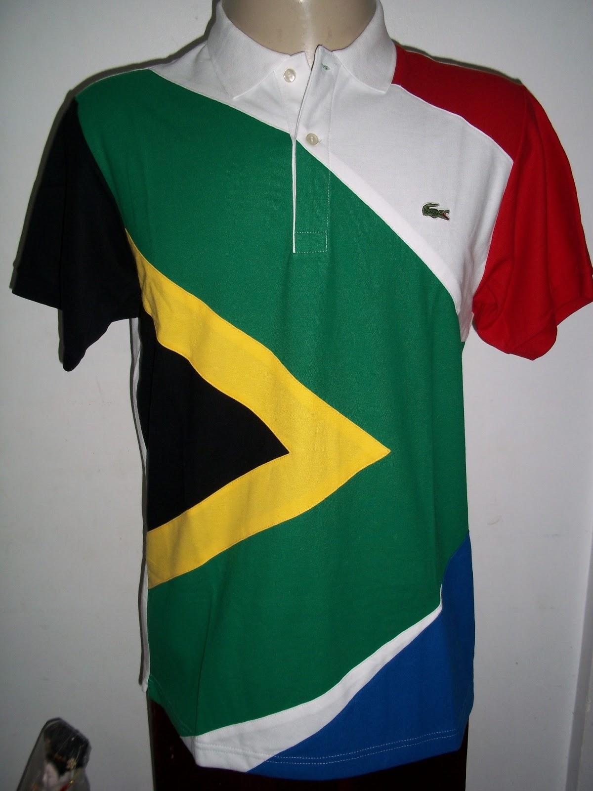497a9d0b610c6 ... quanto custa uma camisa polo ralph lauren nos estados unidos ...