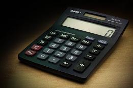 calculating-electric-bills