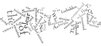 Success (in Wordle)
