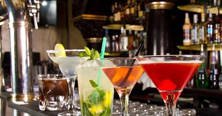 Tips to Remember Before Applying for Liquor License in New York