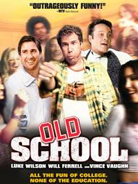 film barat komedi mesum mirip american pie