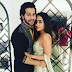 Koffee with Karan 6: Varun Dhawan confirms dating Natasha Dalal and they plan to marry