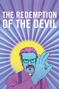 Watch The Redemption of the Devil Online Free in HD
