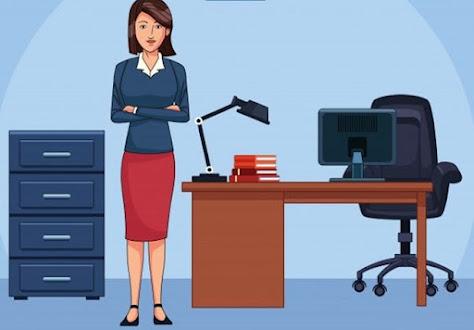 10 Contoh Cara Menjawab Soal Jebakan Wawancara Kerja