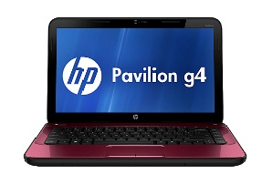 HP PAVILION G4 WIRELESS LAN DRIVERS FOR WINDOWS 7