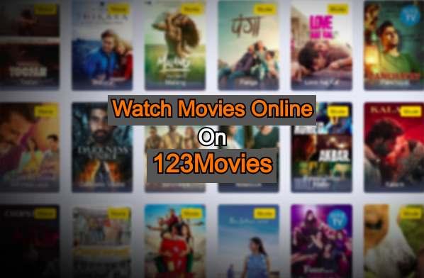 123Movies online – Watch HD Movies Online Free