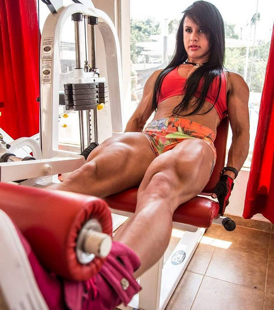 Women's Bodybuilding, Men Bodybuilding, Contact us