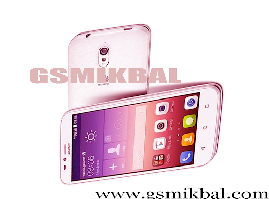 GSM IKBAL: Huawei y625-u32 stock rom flash firmware WIth Tools 100% Download
