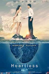 Download Heartless (2014) Hindi Movie 720p WEB-DL 950MB