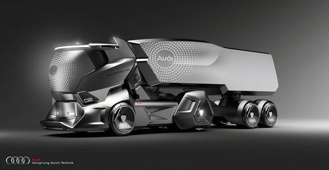 Audi - Wikipedia