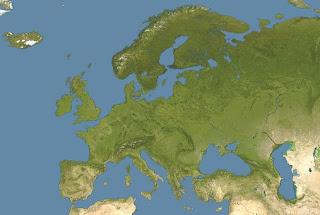 Fungsi SIG (Sistem Informasi Geografis)