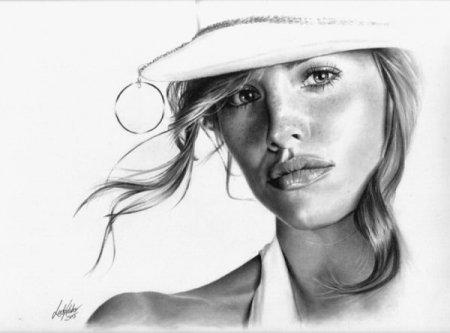 [Resim: beautiful_pencil_drawings_pics_10.jpg]