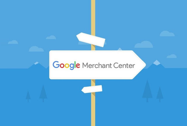 10 Tips to Boost your Product Sales with Google Merchant