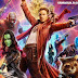 Guardians of the Galaxy Vol. 2 (2017) BRRip Subtitle Indonesia
