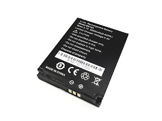 Baterai Hape Outdoor Landrover S15 Outfone S15 New Original 2600mAh