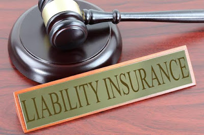 EXCESS LIABILITY VS. UMBRELLA LIABILITY POLICY
