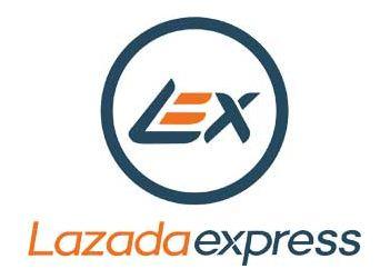 Cek resi lex express