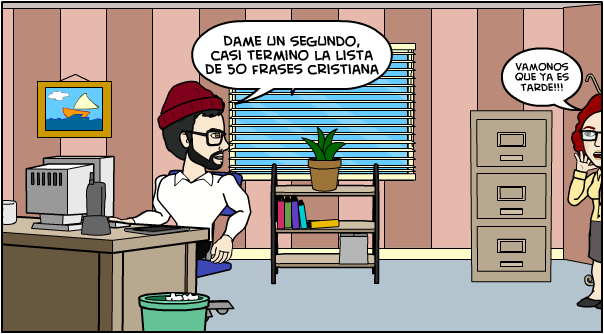 50 Frases cristianas
