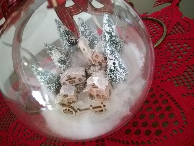 palle-di-neve-realizzate-con-palline-in-plexiglass