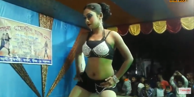 bhojpuri video song,humar bhojpuri,bhojpuri song,saiya khulal ba kewadi killi thok da,bihar song,bhojpuri movie,bhojpuri video,खुलल केवाड़ी किल्ली ठोक द,web music,bhojpuri video song 2019,bhojpuri video song new,bhojpuri video song hd,purvanchal song,bhojpuri songs