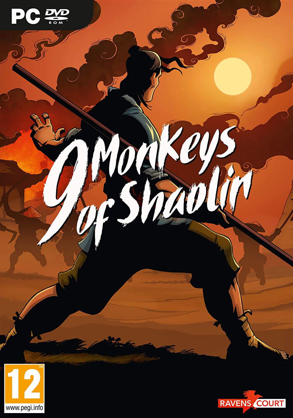 Download 9 Monkeys of Shaolin, Download game 9 Monkeys of Shaolin, Download game 9 Monkeys of Shaolin, Download free game 9 Monkeys of Shaolin, Download Fit Girl 9 Monkeys of Shaolin, Download healthy crack game of 9 Monkeys of Shaolin, Download compact version of 9 Monkeys game  of Shaolin, Game Review 9 Monkeys of Shaolin