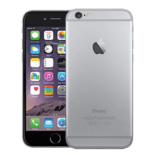 سعر و مواصفات Apple iPhone 6 مميزات و عيوب