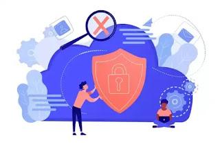 Perbedaan Firewall Dan Anti-Virus
