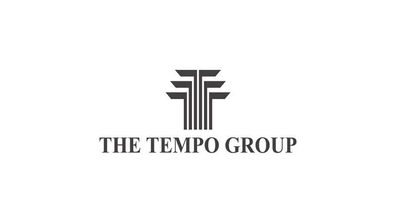 Lowongan Kerja The Tempo Group