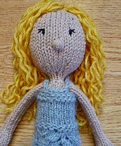 http://www.ravelry.com/patterns/library/blank-slate-doll