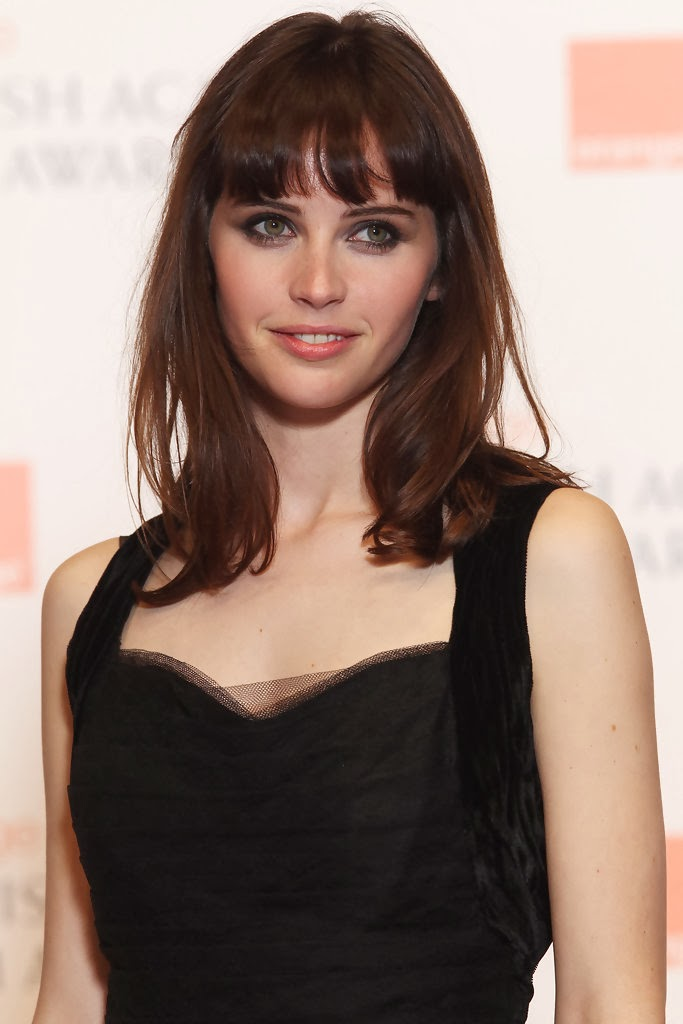 Felicity Jones naked (56 fotos), hot Fappening, Snapchat, legs 2015