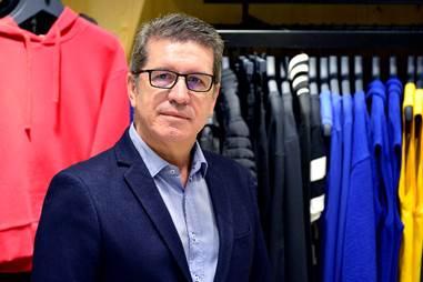 Varejo de moda vê com otimismo a abertura de mercado
