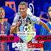 Download PES Gojek Liga 1 & 2 Indonesia Jogress V3 & V3.5 2019 Textures PPSSPP
