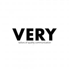 Lowongan Kerja Graphic Designer di VERY