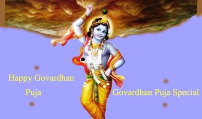 Govardhan_puja_special