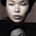 GRAN CANARIAS (residentes) - CASTING: HOMBRES Y MUJERES ORIENTALES (japoneses, chinos, tailandeses...) Mayores de 18 años.