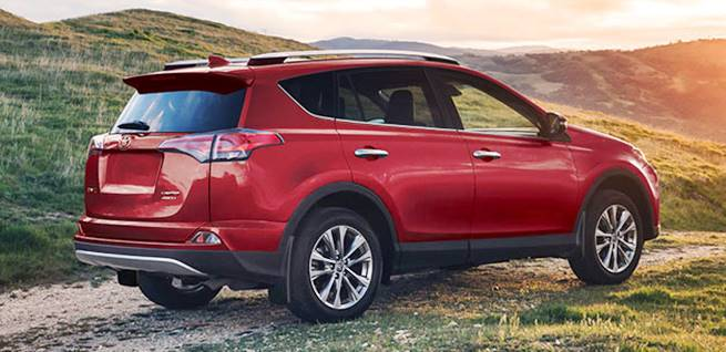 2018 toyota zelas. simple zelas 2018 toyota rav4 redesign throughout toyota zelas